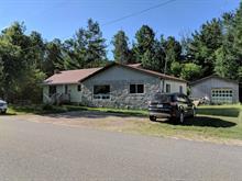House for sale in Waltham, Outaouais, 12, Rue  Béchamp, 9996382 - Centris.ca