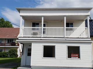 Duplex for sale in Baie-du-Febvre, Centre-du-Québec, 382 - 384, Rue  Principale, 9741258 - Centris.ca