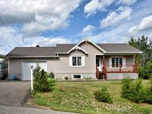 House for sale in Saint-Jean-de-Matha, Lanaudière, 31, Rue  Gravel, 16587561 - Centris.ca