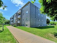 Condo / Apartment for rent in Le Vieux-Longueuil (Longueuil), Montérégie, 493, Rue de Cherbourg, apt. 307, 28809179 - Centris.ca