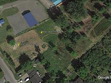 Lot for sale in Rivière-Beaudette, Montérégie, Penville Baie, 9838868 - Centris.ca