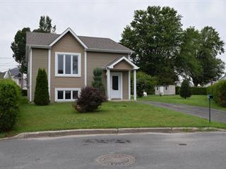 House for sale in Saint-François-du-Lac, Centre-du-Québec, 188, Rue  Plamondon, 16698108 - Centris.ca