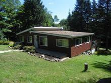 House for sale in Gore, Laurentides, 3, Rue des Alouettes, 19789377 - Centris.ca