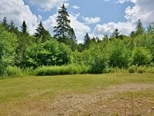 Terrain à vendre à Brownsburg-Chatham, Laurentides, Chemin  Dalesville, 24189513 - Centris.ca