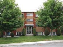 Immeuble à revenus à vendre à Mont-Bellevue (Sherbrooke), Estrie, 1566, Rue  Larocque, 12248051 - Centris.ca