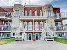 Condo for sale in Gatineau (Gatineau), Outaouais, 811, boulevard de la Cité, apt. 1, 20540850 - Centris.ca