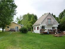 House for sale in Saint-Anicet, Montérégie, 3998 - 3998A, 136e Rue, 19720866 - Centris.ca