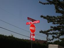 Triplex for sale in Saint-Jérôme, Laurentides, 22 - 26, Rue  Saint-Léandre, 26430199 - Centris.ca