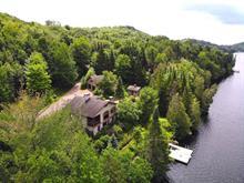 Maison à vendre à Saint-Faustin/Lac-Carré, Laurentides, 145, Chemin du Lac-Caribou Est, 13260112 - Centris.ca