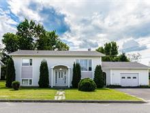 Duplex à vendre à Sainte-Croix, Chaudière-Appalaches, 237 - 239, Rue  Tardif, 25045771 - Centris.ca