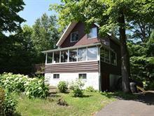 Maison à vendre à Prévost, Laurentides, 1787, Rue  Albert, 22784698 - Centris.ca