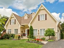 Maison à vendre à Jacques-Cartier (Sherbrooke), Estrie, 815, Rue  Rostand, 28955597 - Centris.ca