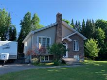 Maison à vendre à Mont-Laurier, Laurentides, 582, Rue des Glaïeuls, 17365167 - Centris.ca