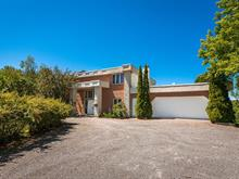 House for sale in Saint-Ours, Montérégie, 2292, Chemin des Patriotes, 24226145 - Centris.ca