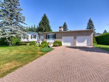 Maison à vendre à Saint-André-Avellin, Outaouais, 19, Rue  Séguin, 9016752 - Centris.ca