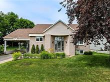 House for sale in Les Rivières (Québec), Capitale-Nationale, 190, Rue  Henri-Landry, 13428555 - Centris.ca