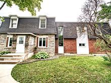 Maison à vendre à Le Vieux-Longueuil (Longueuil), Montérégie, 1221, Rue  Joséphine, 23973720 - Centris.ca