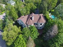 House for sale in Sainte-Adèle, Laurentides, 1035, Rue des Tournesols, 26476970 - Centris.ca