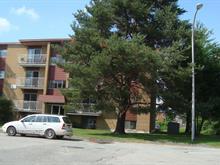 Income properties for sale in Fleurimont (Sherbrooke), Estrie, 890, Place des Ormeaux, 10654530 - Centris.ca