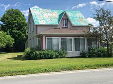Maison à vendre in Saint-Romain, Estrie, 401, Rue  Principale, 25963753 - Centris.ca