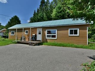 Maison à vendre à Labelle, Laurentides, 13295, Route  117, 13808530 - Centris.ca