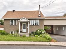 Maison à vendre à Saint-Hubert (Longueuil), Montérégie, 3115, Rue  Prince-Charles, 24634589 - Centris.ca