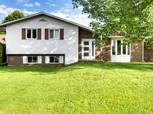 House for sale in Trois-Rivières, Mauricie, 631, Rue  Jean-Nil, 18805843 - Centris.ca