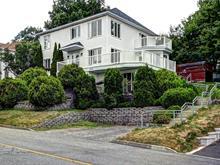 Maison à vendre à Québec (La Haute-Saint-Charles), Capitale-Nationale, 11840, Rue  Bernard, 11415729 - Centris.ca
