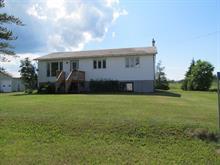 House for sale in Authier, Abitibi-Témiscamingue, 429, Chemin de la Croisée, 25811449 - Centris.ca