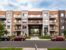 Condo à vendre à Le Vieux-Longueuil (Longueuil), Montérégie, 1480, Rue  Gaston-Véronneau, app. 214, 14200249 - Centris.ca