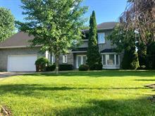 Maison à vendre à Sainte-Dorothée (Laval), Laval, 690, Rue  Léonard-De Vinci, 20950959 - Centris.ca