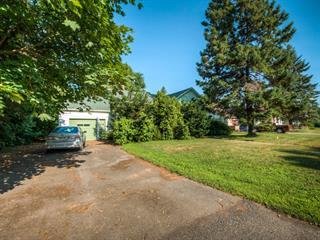 House for sale in Hemmingford - Village, Montérégie, 565, Rue  Barr, 21303309 - Centris.ca