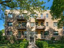 Condo à vendre à Mont-Royal, Montréal (Île), 51, Avenue  Roosevelt, app. 3, 14477505 - Centris.ca