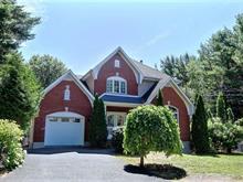 House for sale in Contrecoeur, Montérégie, 8981, Route  Marie-Victorin, 14471692 - Centris.ca