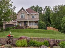 Maison à vendre à Sainte-Agathe-des-Monts, Laurentides, 110, Chemin du Mont-Catherine, 22822860 - Centris.ca
