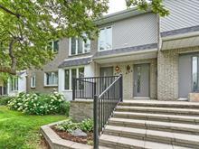 Condo à vendre à Brossard, Montérégie, 697, Rue  Schubert, 12294689 - Centris.ca