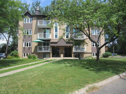 Condo for sale in La Prairie, Montérégie, 95, Rue  Beauséjour, apt. 102, 9346083 - Centris.ca