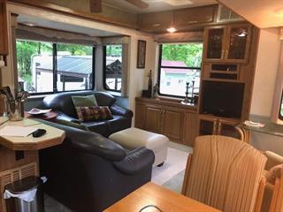 Lot for sale in Chénéville, Outaouais, Chemin  Tour-du-Lac, 24808726 - Centris.ca
