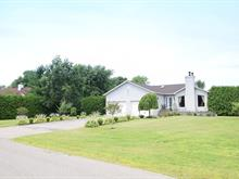 Maison à vendre à Saint-Joseph-du-Lac, Laurentides, 171, Rue  Clément, 25847090 - Centris.ca