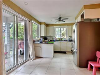 Triplex for sale in Montréal (Anjou), Montréal (Island), 7323 - 7327, Avenue  Mousseau, 24326092 - Centris.ca