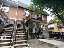 Triplex for sale in Anjou (Montréal), Montréal (Island), 7323 - 7327, Avenue  Mousseau, 24326092 - Centris.ca