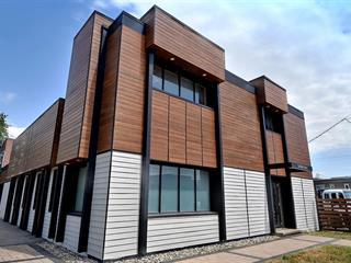 Bâtisse commerciale à louer à Montréal (Lachine), Montréal (Île), 2496, Rue  Remembrance, 23150955 - Centris.ca