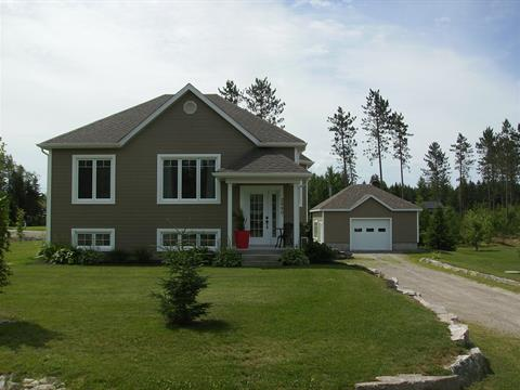 House for sale in Mont-Laurier, Laurentides, 2990, Rue  Fernand-Chamard, 23211393 - Centris.ca