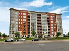 Condo for sale in Saint-Laurent (Montréal), Montréal (Island), 950, boulevard  Lebeau, apt. 103, 20937615 - Centris.ca