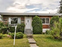 House for sale in Delson, Montérégie, 106, Rue de Canora, 25483697 - Centris.ca