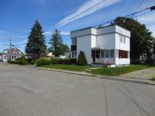 House for sale in Matane, Bas-Saint-Laurent, 189, Rue  Champlain, 9449670 - Centris.ca