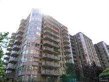 Condo for sale in Ville-Marie (Montréal), Montréal (Island), 1077, Rue  Saint-Mathieu, apt. 1261, 9894493 - Centris.ca