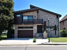 House for sale in Saint-Laurent (Montréal), Montréal (Island), 3780, Chemin du Bois-Franc, 18360853 - Centris.ca