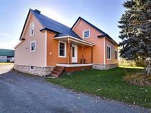 House for sale in Sainte-Cécile-de-Milton, Montérégie, 861, Route  137 Nord, 15144942 - Centris