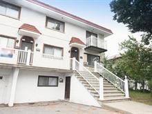 Quintuplex for sale in Saint-Léonard (Montréal), Montréal (Island), 5963 - 5969, Rue  Honoré-Mercier, 9577516 - Centris.ca